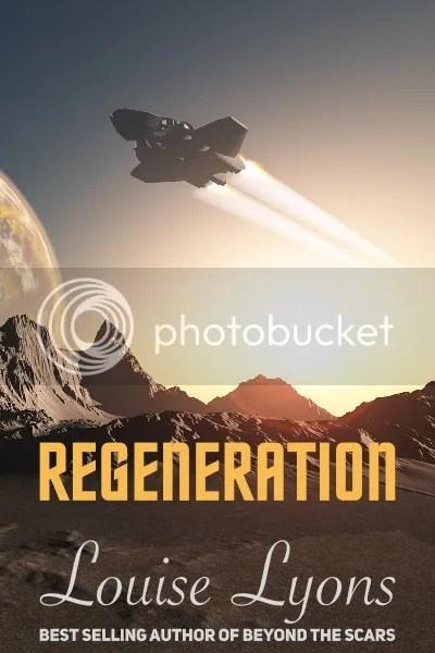 photo Regeneration Book Cover Revision 400 x 600_zpsdsalxxcz.jpg