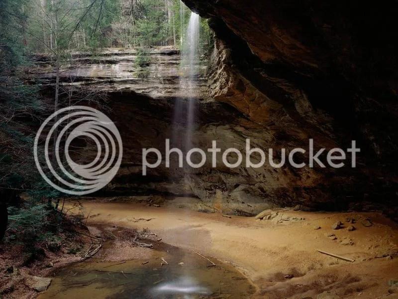 photo ash-cave-hocking-hills-state-park_zps4vzoxcjh.jpg
