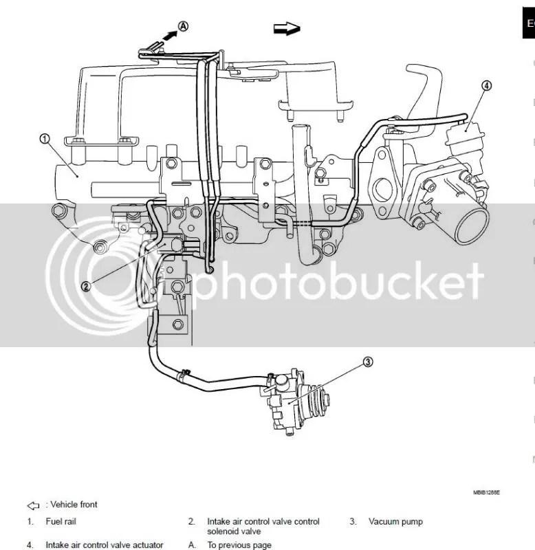 NISSAN NAVARA YD25 WIRING DIAGRAM - Auto Electrical Wiring Diagram on 1998 jeep cherokee horn wiring diagram, 2008 jeep wiring diagram, 2000 jeep wiring diagram, 1999 jeep oil sending unit, jeep grand cherokee fuel pump diagram, 2003 grand cherokee wiring diagram, 1999 jeep cherokee fuel pump, jeep wiring harness diagram, radio wiring harness diagram, 2005 jeep wiring diagram, fuel pump wiring diagram, jeep sport wiring diagram, jeep grand cherokee wiring diagram, honda civic wiring diagram, 1999 jeep oil pump, 2004 jeep wiring diagram, 2001 jeep wiring diagram, jeep wrangler wiring diagram, 2004 grand cherokee wiring diagram, 2002 jeep wiring diagram,