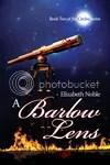 A Barlow Lens
