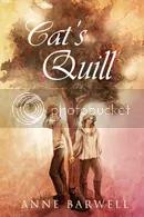 Cat's Quill