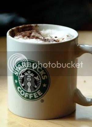 https://i0.wp.com/img.photobucket.com/albums/v673/jassdoit/09_16_59---Starbucks-Coffee.jpg