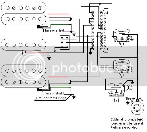 Ibanez Rg 560 Wiring Diagram, Ibanez, Free Engine Image