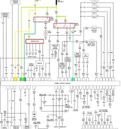 2000 legacy wiring schematics everything wiring diagram 2000 subaru legacy wiring diagram pdf 2000 legacy wiring [ 1000 x 1138 Pixel ]