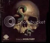 link to Morbid Mayflower Gallery