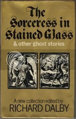 Dalby Sorceress