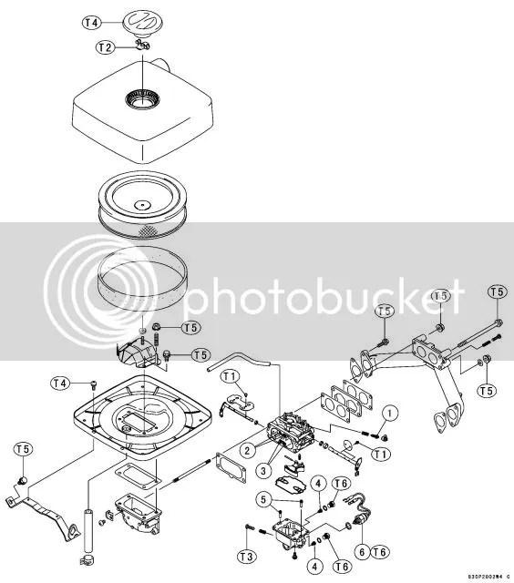 kohler wiring diagram kohler command wiring diagram kohler