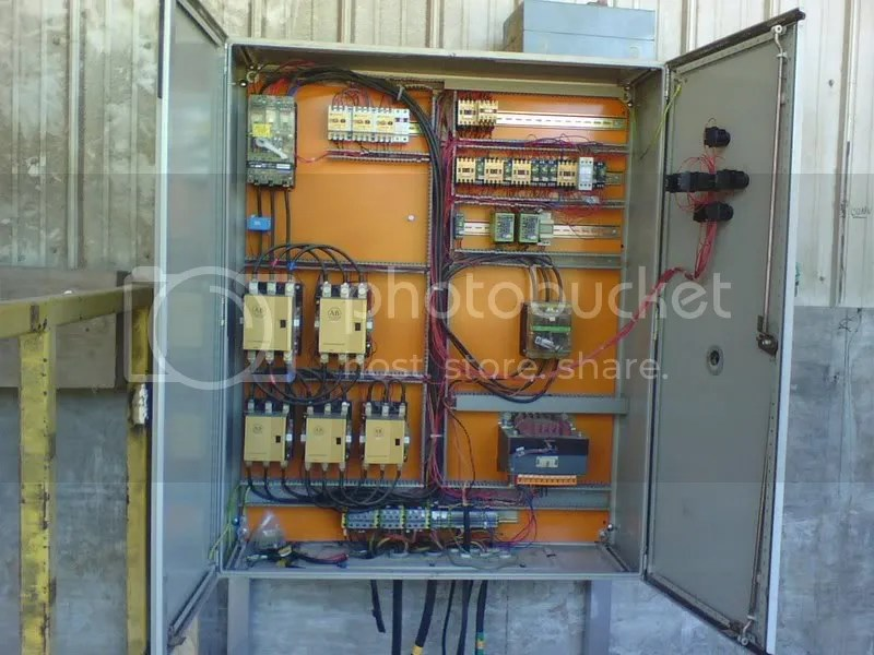Phase Panel Wiring Diagram 460 3 Phase Wiring Diagram 220 Volt 3 Phase