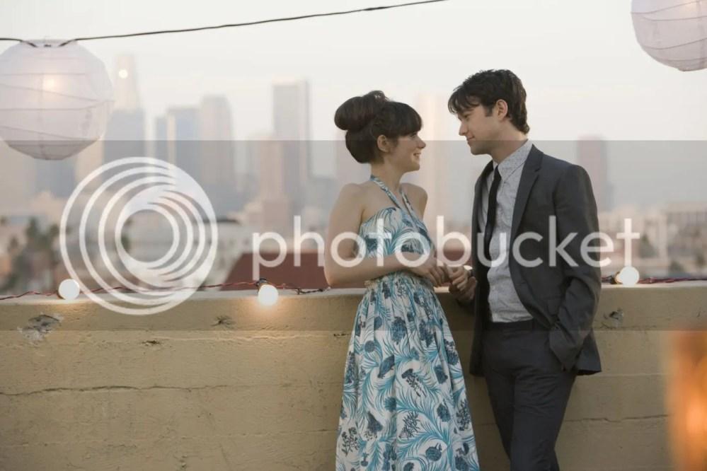 Top 10 - Tragic Love Stories: Part 2 (4/6)