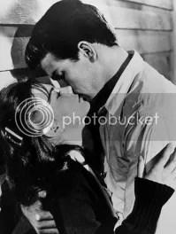 Top 10 - Tragic Love Stories: Part 1 (4/6)