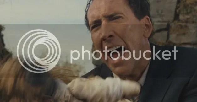 7 Worst Films I've Sat Through at the Cinema - Part 1 (3/6)