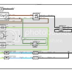 Land Rover Discovery 2 Seat Wiring Diagram Of Human Cartoon Name That Heated Pigtail Connector Defender Source