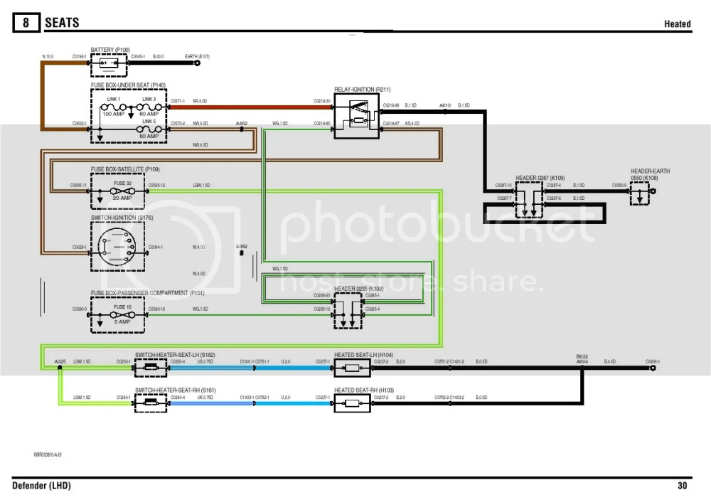medium resolution of rover 45 wiring diagram wiring diagram go rover 45 air con wiring diagram