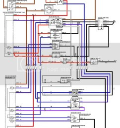 wiring diagram land rover freelander schematic diagram land rover 300 tdi wiring diagram [ 788 x 1080 Pixel ]
