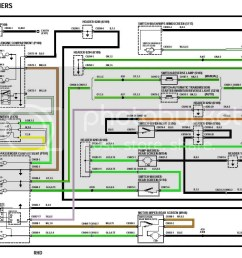 land rover owner view topic rear wiper land rover discovery wiper motor wiring diagram [ 1102 x 801 Pixel ]