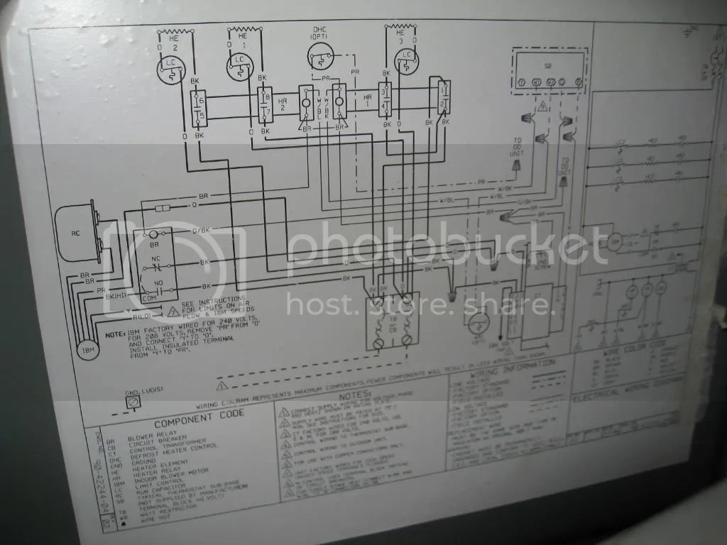 Wiring Diagram As Well As Ruud Furnace Wiring Diagram Wiring
