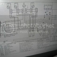 Ruud Thermostat Wiring Diagram Bms E Bike Help A Doityourself Community Forums