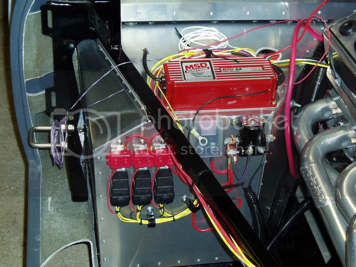 hight resolution of mark s got some good thoughts to consider btw i installed all of my relays on the firewall and did not use a headlight relay more food for thought