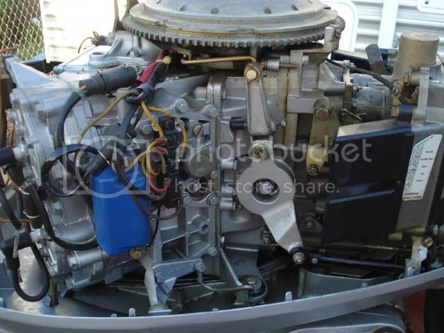 Engine As Well Mercruiser Wiring Harness Diagram On V8 Boat Wiring