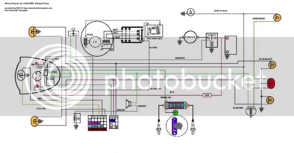 cj 750 wiring diagram cj wiring diagram note gif | i-confort.com