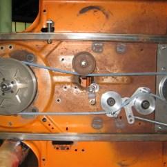 Simplicity 6216 Wiring Diagram Baldor Single Phase Kohler Engine Charging System ~ Elsalvadorla