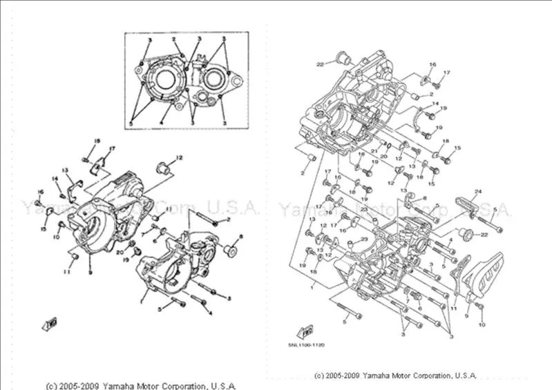 Husqvana oem parts 2004 te 450 engine diagram. husqvana