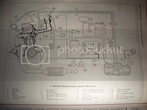 small resolution of fiat punto mk2 wiring diagram manual wiring library