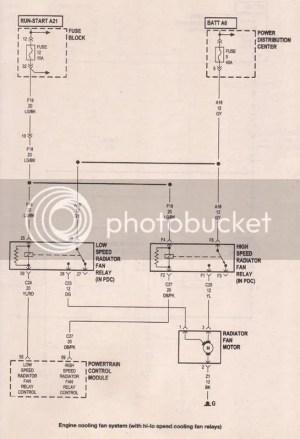 Alternator ate some wiring  PT Cruiser Forum