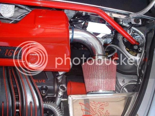 Diagram Pt Cruiser Fuse Box Diagram 2001 Pt Cruiser Engine Diagram