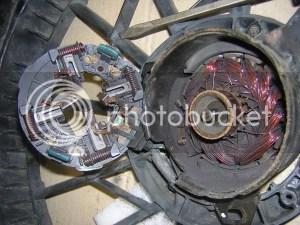 2002 Pt Cruiser Cooling Fan Wiring Diagram  Somurich