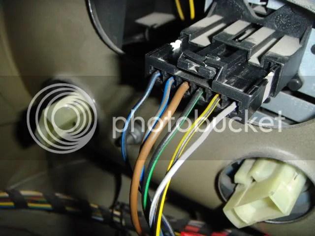 Wiring Diagram 6 Wiring Diagram On Wiring Diagram Light Ing Australia