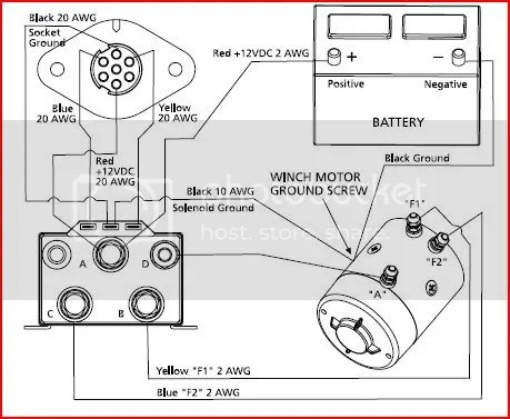 trailer wiring diagram: Carburetor Diagram