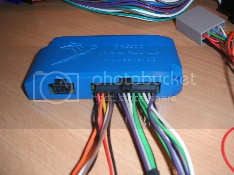 parrot 3200 ls color wiring diagram 1988 honda accord spark plug astra h how to install a colour plus archive owners network the largest vauxhall forum in world covering all variants