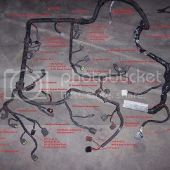 2006 Nissan 350z Wiring Diagram Micra Maxima A32 Get Free Image About