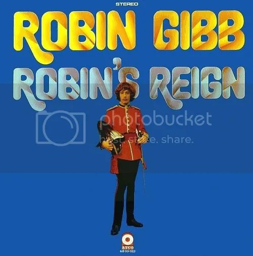 RobinsReign.jpg image by plaxico81