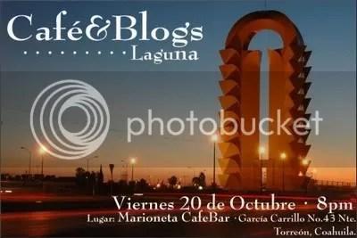 Cafe&Blogs