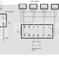 Rcd Wiring Diagram Trailer Brake Warning Chevy Silverado Vwvortex Com Adding Ops