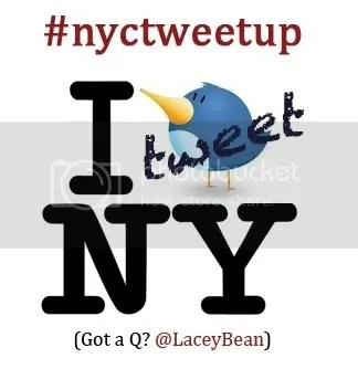 #NYCTweetup