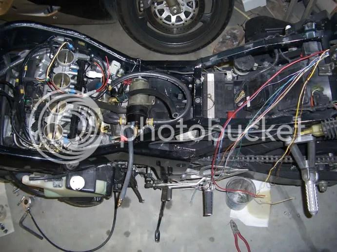 Motor Moreover Yamaha R1 Wiring Diagram On 07 R1 Wiring Harness
