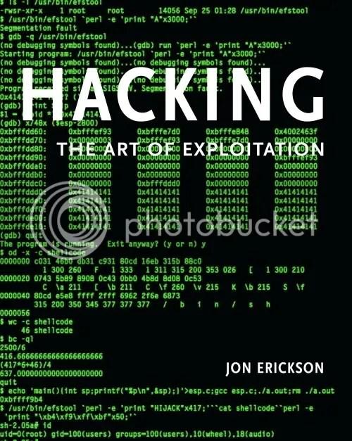 exploittaition