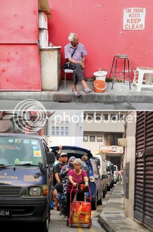 photo old people.jpg