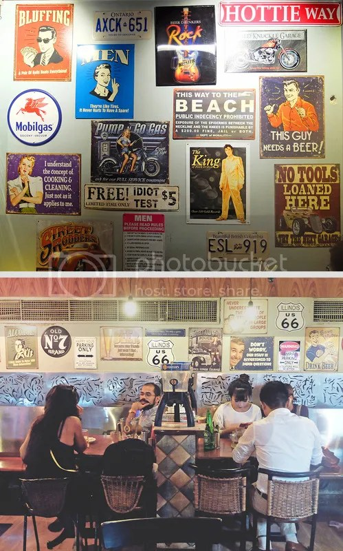 photo signs.jpg