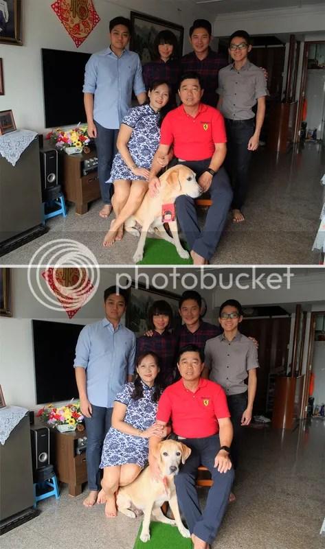 photo cny 1.jpg