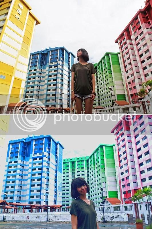photo colour blocks 1.jpg