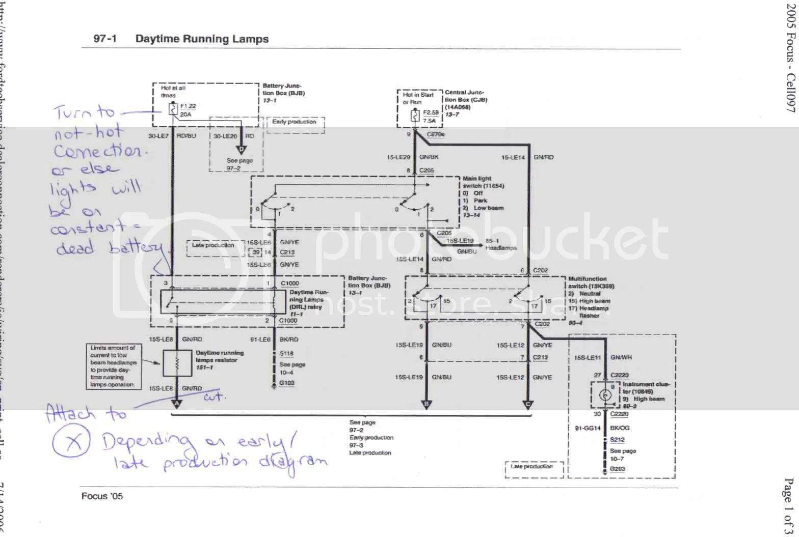 Ford Mondeo Towbar Wiring Diagram : 33 Wiring Diagram