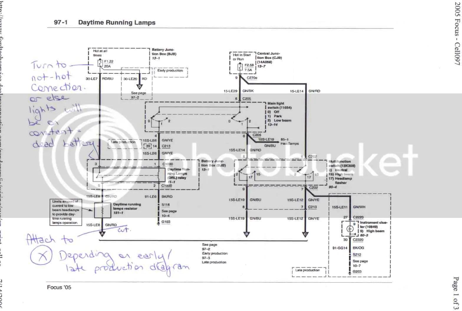parts of a comet diagram wiring 3 way switch 2 lights 1963 mercury imageresizertool com