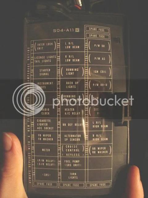 1998 honda civic ex fuse box diagram 2007 radio wiring 99 96 manual e books99 books1997 under