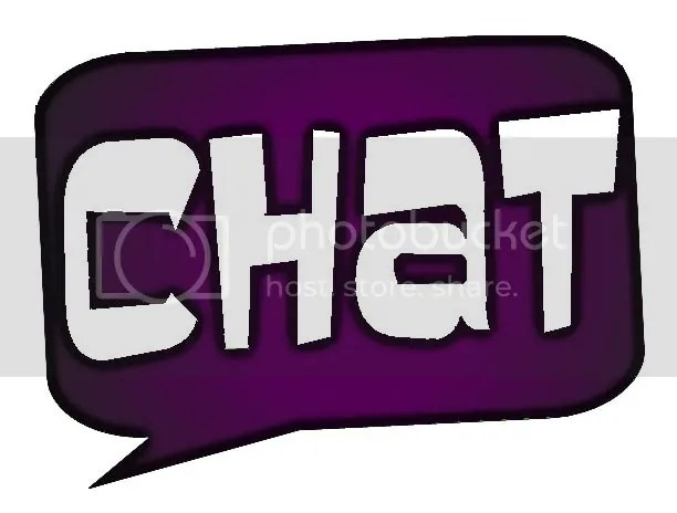 chat_web