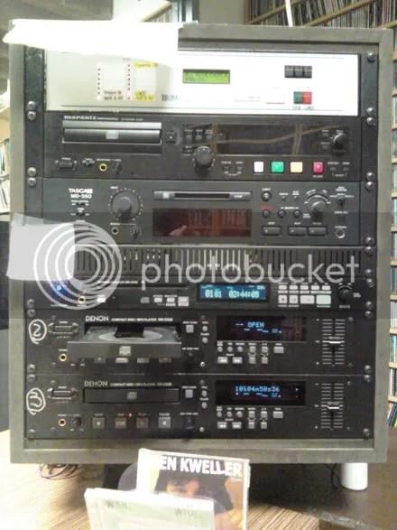 Radio 'TUL
