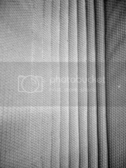 Deleuzian Folds